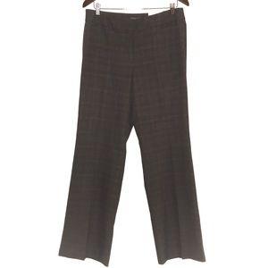 Apt. 9 Maxwell Dress Pants